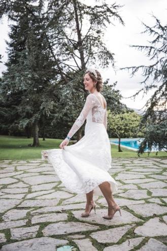 boda-eugenia-y-nestor-2915-editar-1-209