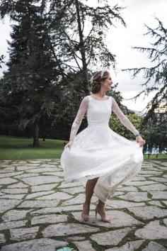boda-eugenia-y-nestor-2917-editar-3-211