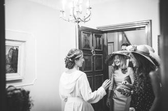 boda-eugenia-y-nestor-315-editar-118-47
