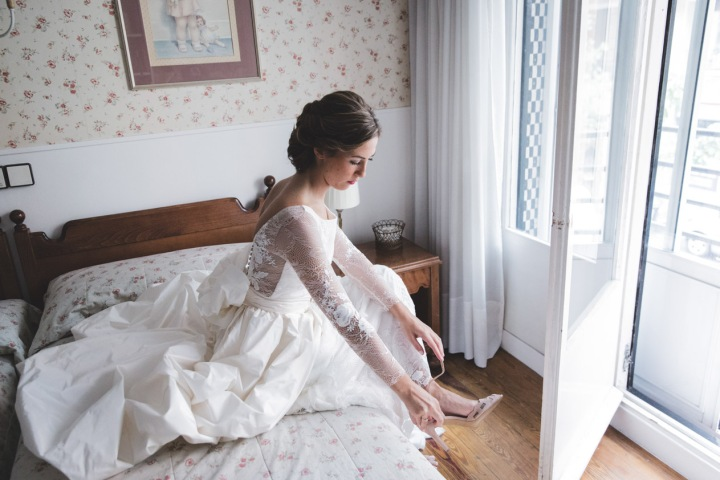 boda-eugenia-y-nestor-406-editar-146-55