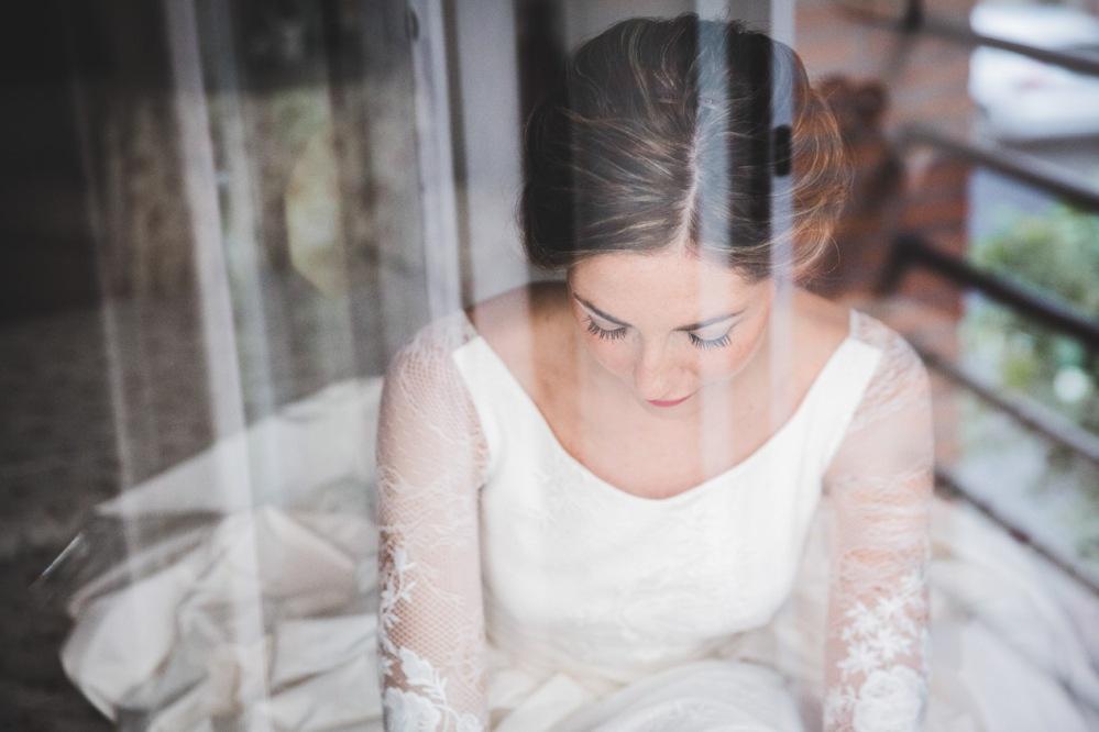 boda-eugenia-y-nestor-417-editar-150-57