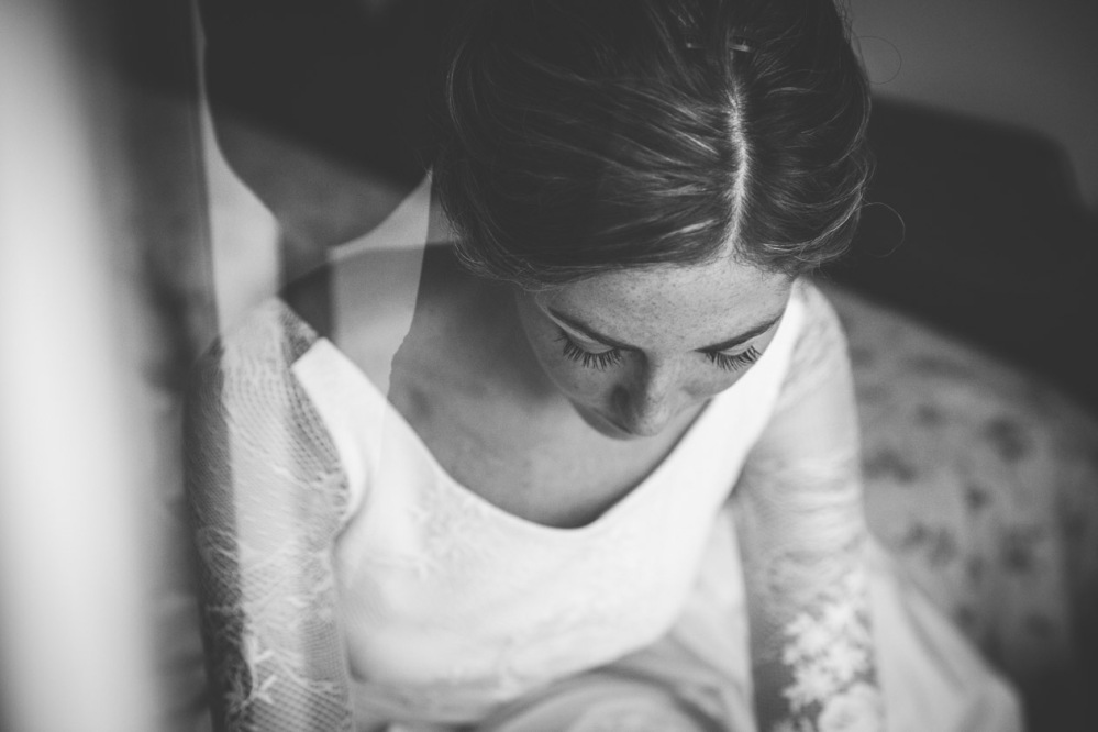 boda-eugenia-y-nestor-418-editar-151-58
