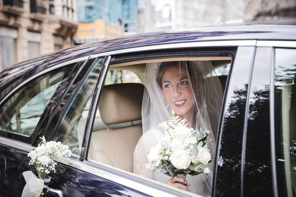 boda-eugenia-y-nestor-590-40-78