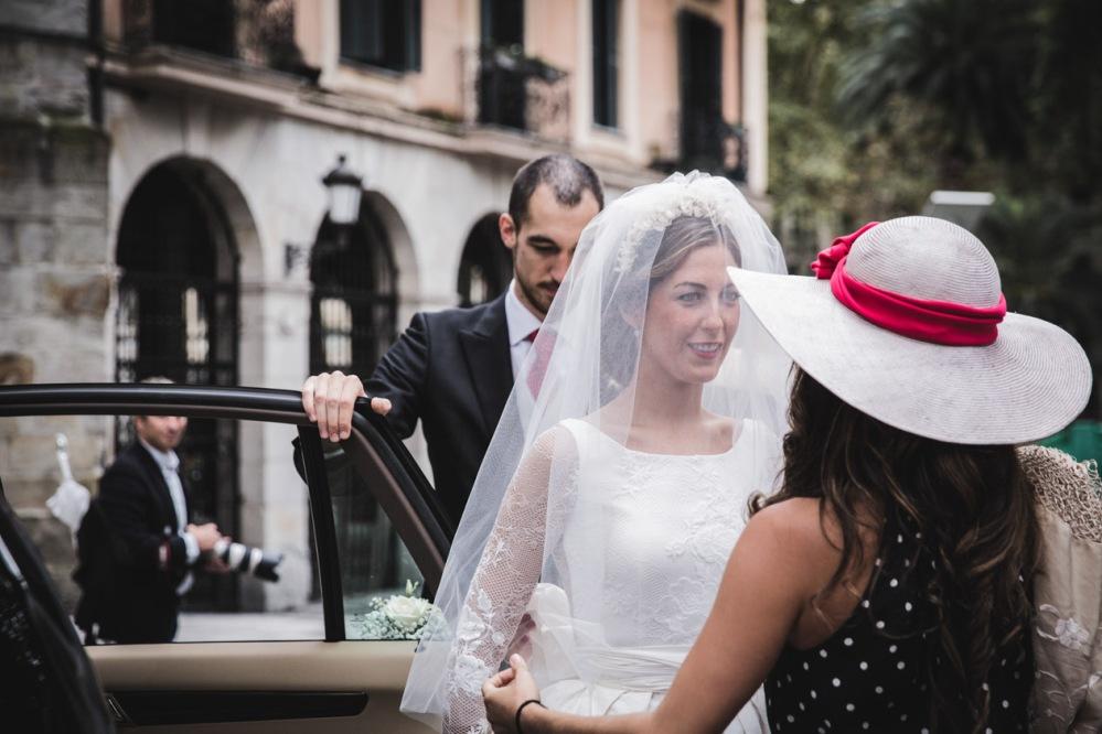 boda-eugenia-y-nestor-607-45-81