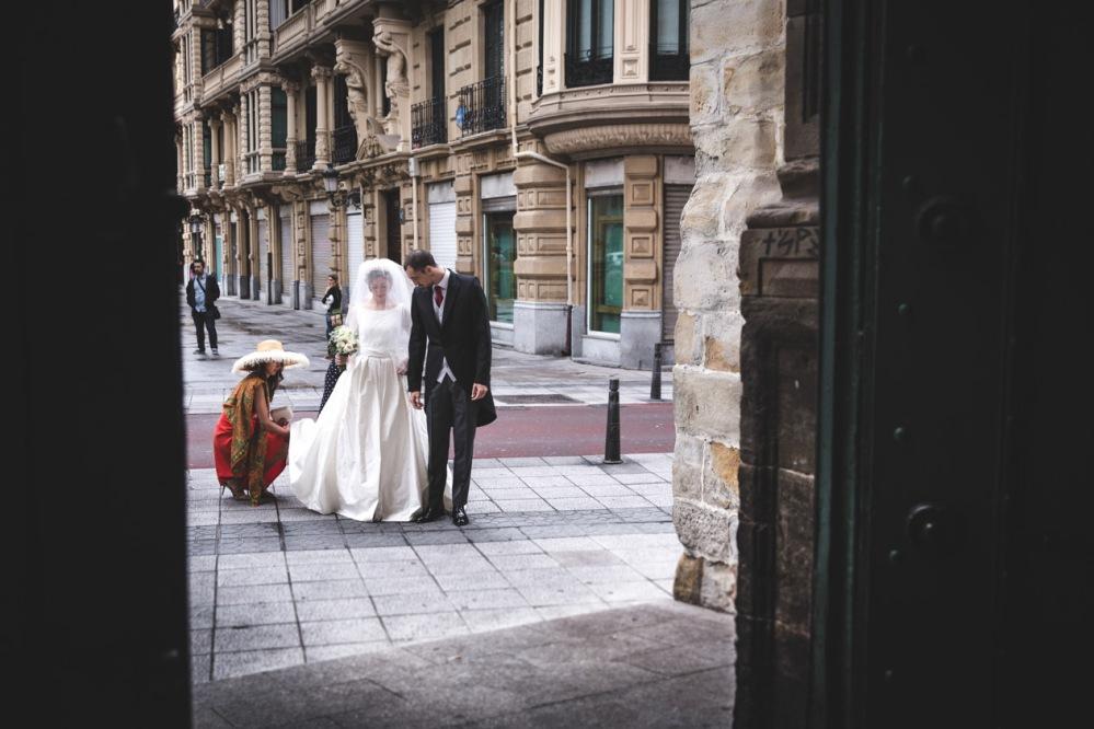 boda-eugenia-y-nestor-617-49-82