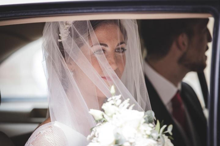 boda-eugenia-y-nestor-688-57-86