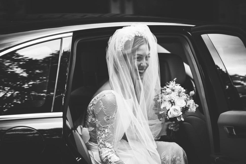 boda-eugenia-y-nestor-703-61-87
