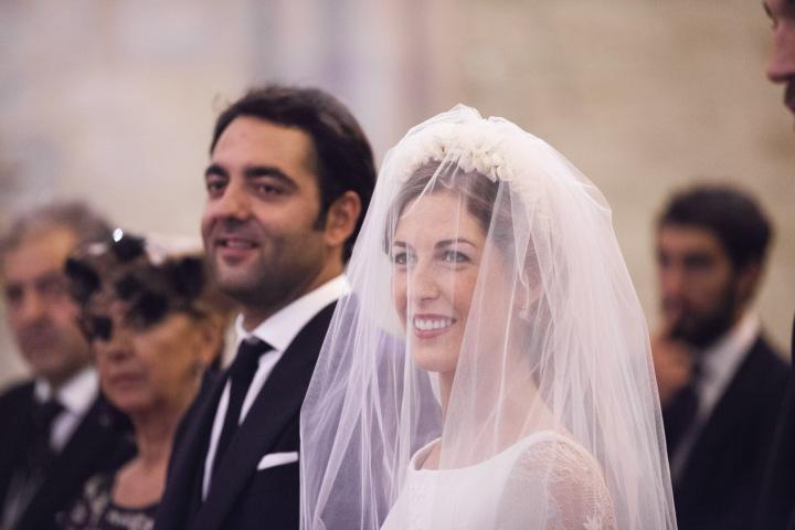 boda-eugenia-y-nestor-966-editar-106-94