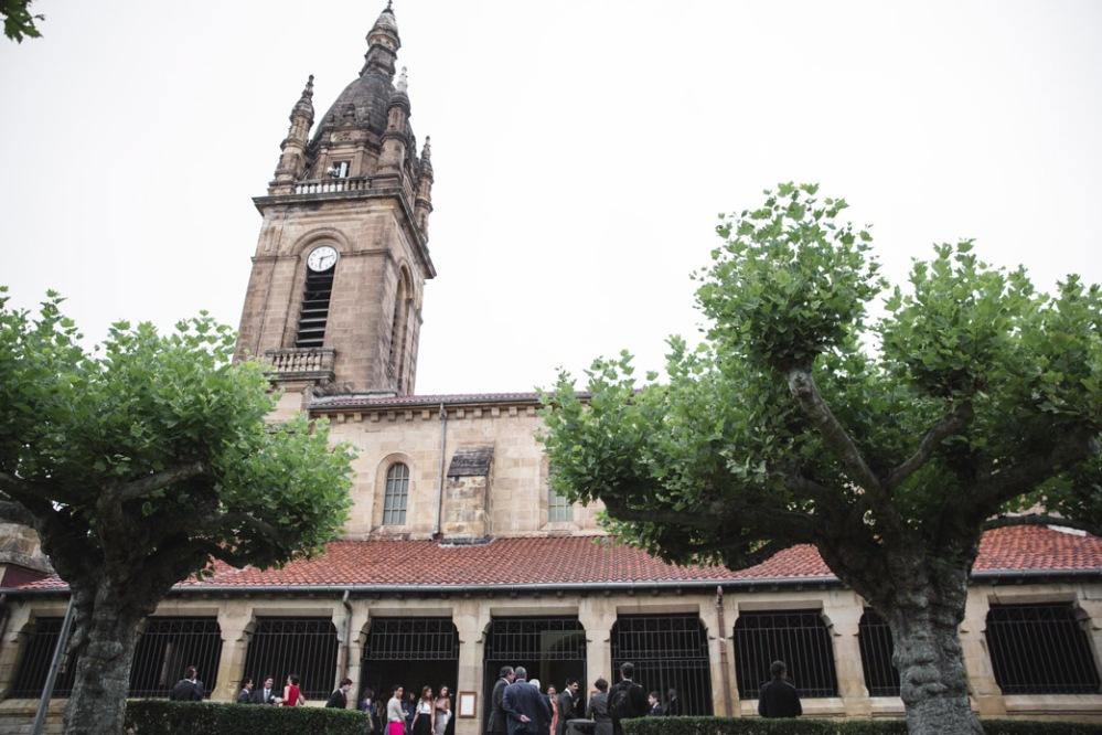 Boda Lucía & José María-460-Editar-2-35