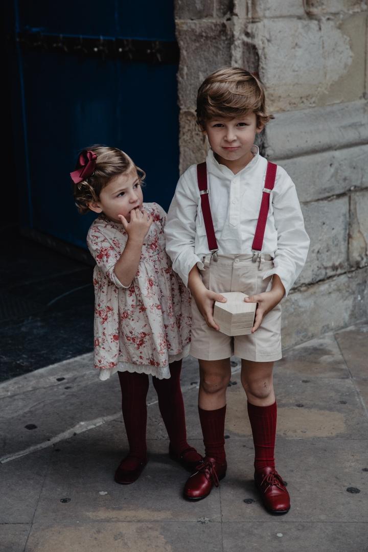 Boda Patricia y Pablo-600-66